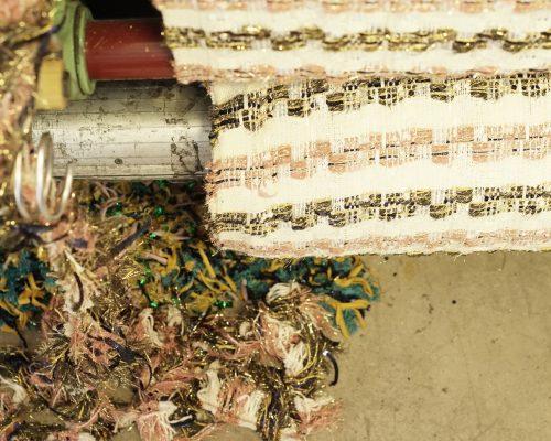 Métiers à tisser Tisssage des Chaumes